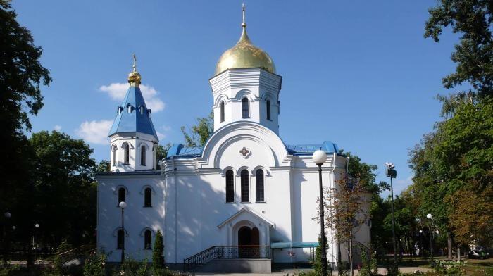 «Опись, протокол»: Киев положил глаз на имущество УПЦ
