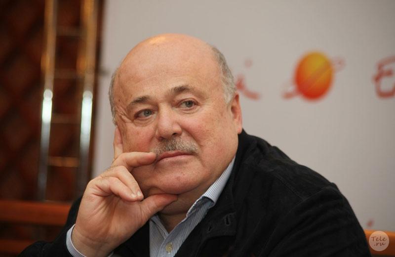Александру Калягину – 75! Неизвестное об известном