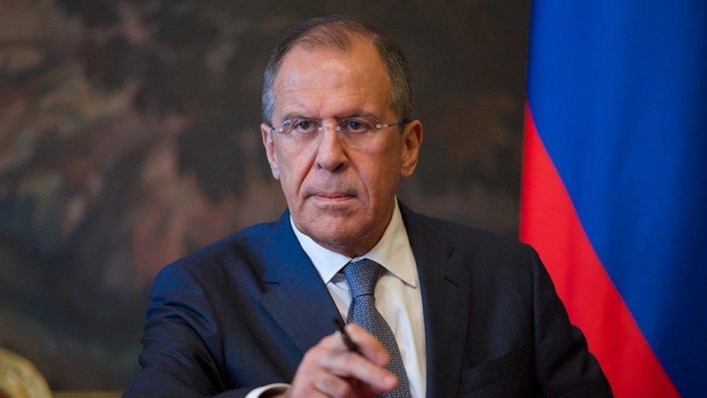 Российский МИД переходит к зеркальным мерам в отношении польско-прибалтийских вандалов