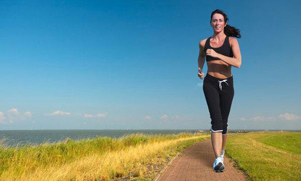 Ученые объясняют, почему бег не так хорош для вас (и что делать вместо этого)