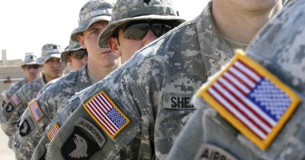 СМИ: Аргентина согласилась разместить усебя военные базы США