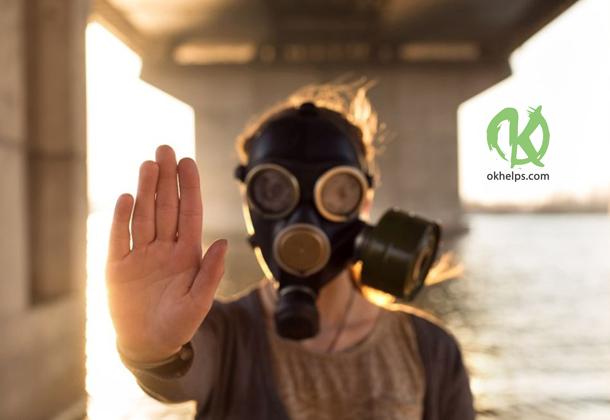 Уходите от токсичных людей, включая токсичных родственников
