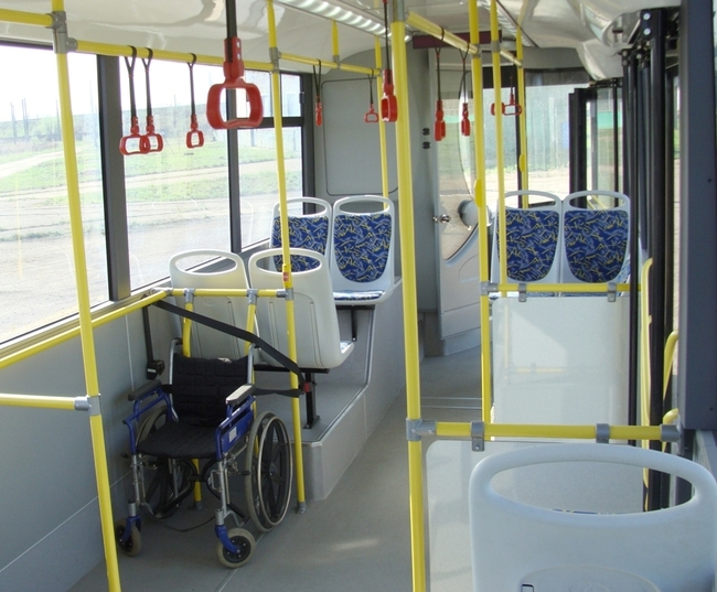 kak-perevozyatsya-trolleybusi-s-zavoda