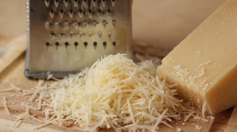 Из кабачков практически все рецепты перепробовала, но самый любимый — воздушная запеканка!