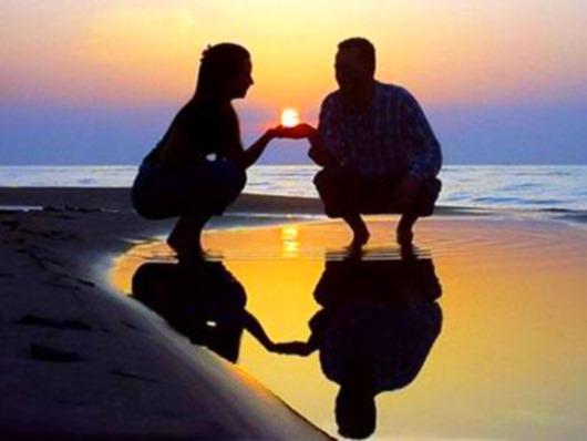 Мантра, устраняющая преграды в отношениях