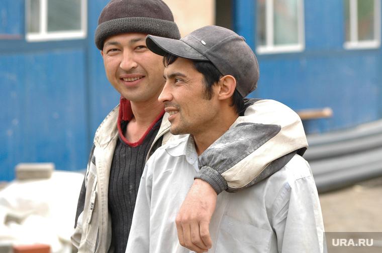 Жители Ямала массово покидают Север. Их квартиры занимают выходцы из южных республик