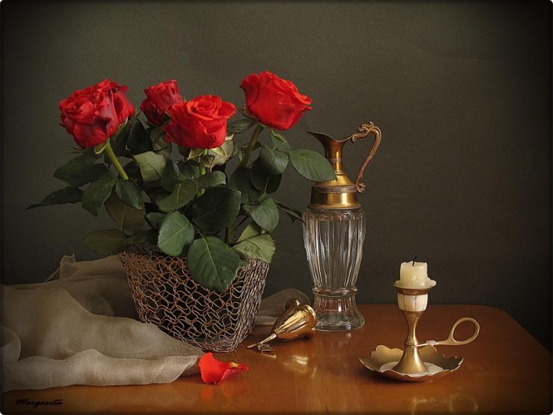 http://img-fotki.yandex.ru/get/5002/margarita-epishina.1e/0_5ab23_4fc17f5f_XL