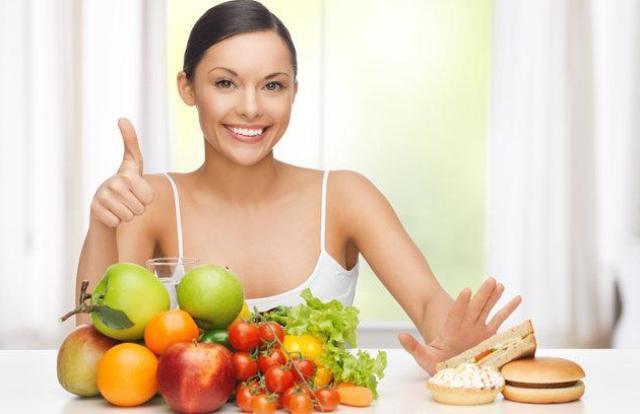Картинки по запроÑу Диета при гипотиреозе: продукты, которые нужно еÑÑ'ÑŒ и которых Ñтоит избегать