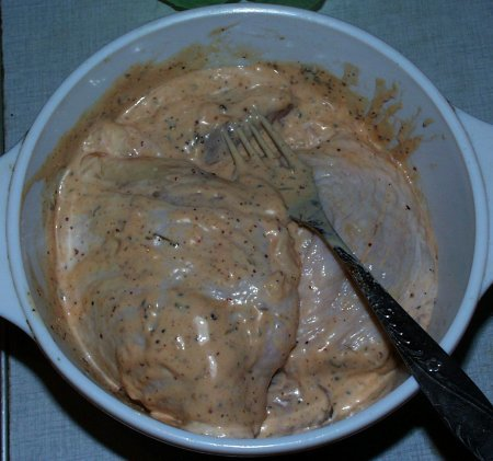 Бедрышки с грибами под сыром Еда, Рецепт, Кулинария, Курица, Длиннопост