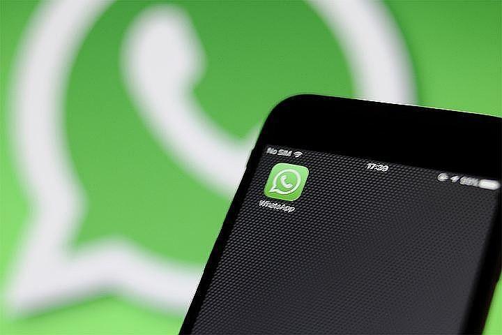 WhatsApp ввел жесткие ограничения на пересылку сообщений