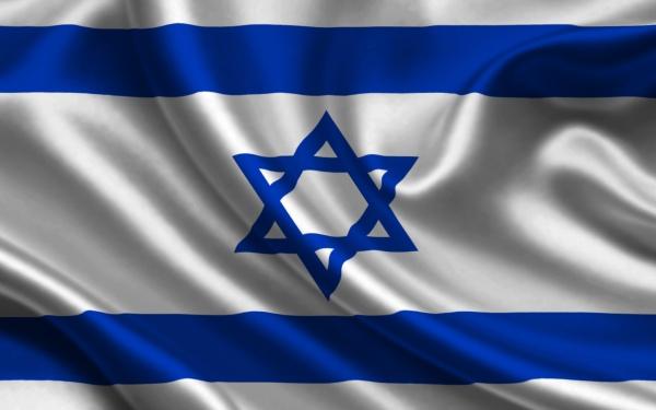 Армия обороны Израиля: Скорбим поповоду гибели экипажа российского Ил-20