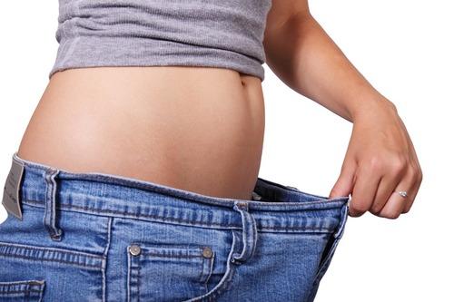Ученые обнаружили способ быстро похудеть без диет и физических нагрузок