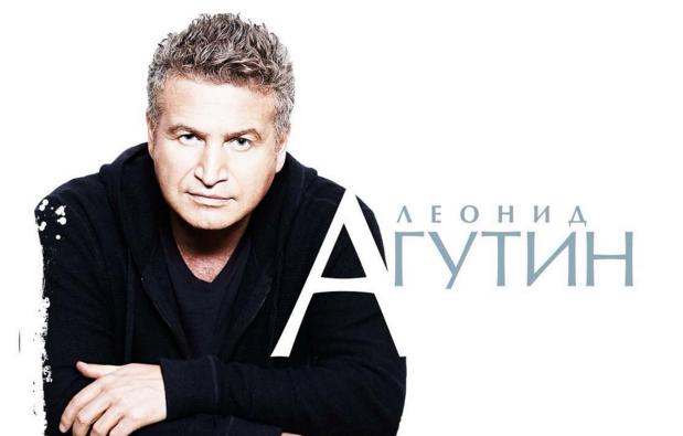 Российский певец Агутин поразил соцсети матюкливим стихотворением ко Дню Победы