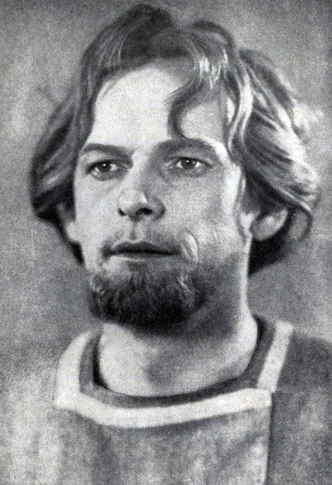 Чем обычно заканчивались  романы советских звезд  с властью звезда