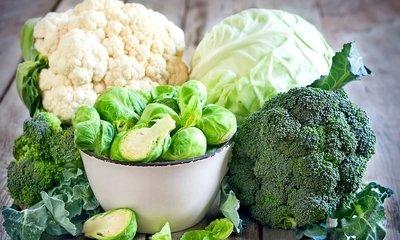 Зимнее хранение капусты - храним до весны