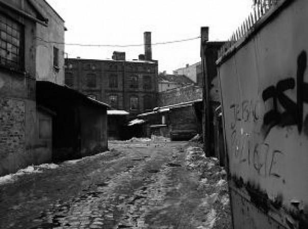Волга поделился впечатлениями о Польше: Живут грязненько, а слухи о реформах несколько преувеличены