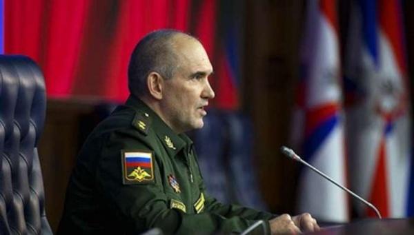 Россия вывезла почти половину своей авиагруппировки сбазы Хмеймим вСирии