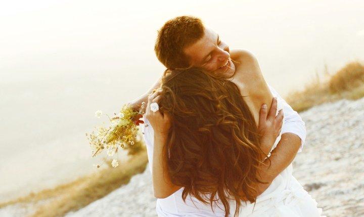 """""""Ссора важнее и полезнее молчания"""": 5 мыслей о браке от """"начинающего"""" мужа"""