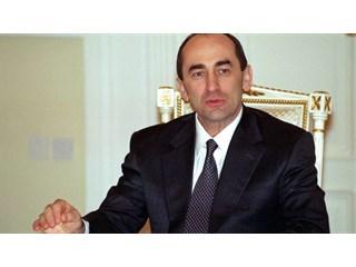 Кочарян против Пашиняна: В Армении пытаются совершить «уголовную рокировку»
