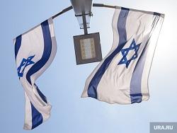 """Российские евреи сделали заявление о """"ритуальном убийстве царской семьи"""""""