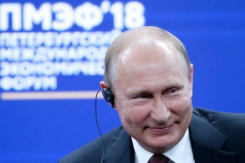 Россия обречена. Страна поги…