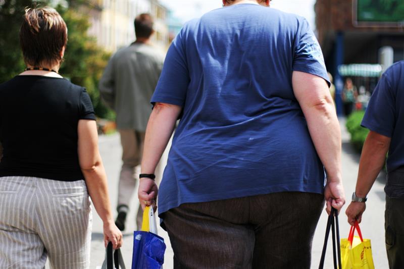 Ой, не тех выбираете вы гуру диетологии. Настоящим спецом похудательных саг всегда были и будут настоящие толстухи!
