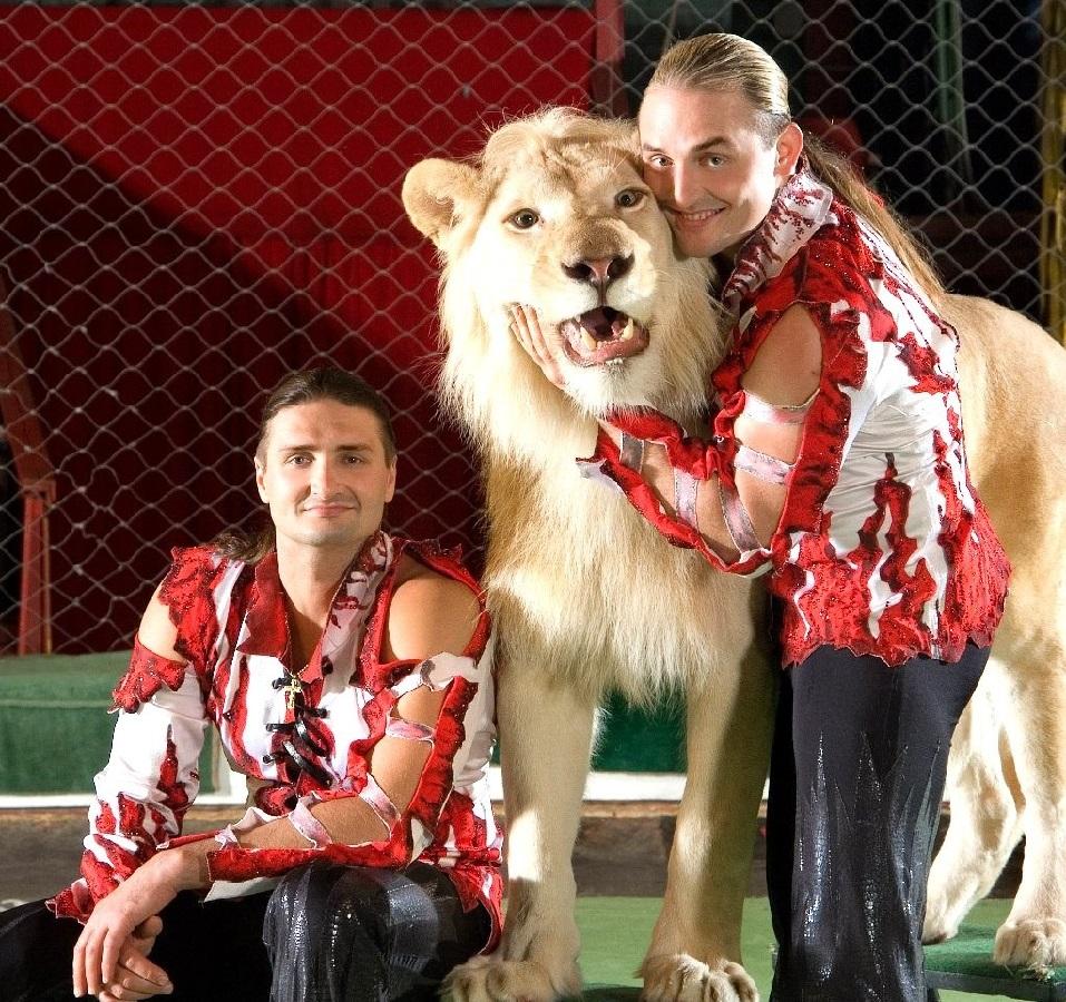 Живодёры просят Путина о под…