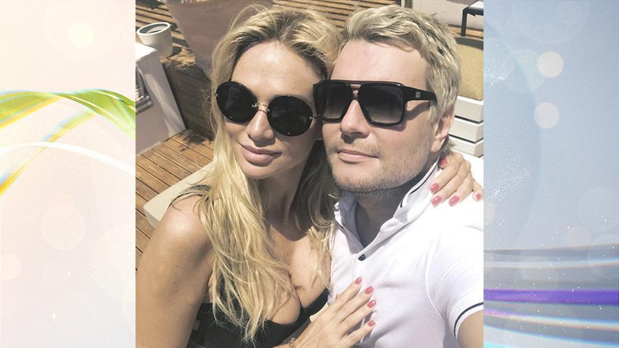 Басков женится на Лопырёвой, Роналду снова станет отцом, Дайнеко погорела, а Ди Каприо стал законодателем мод