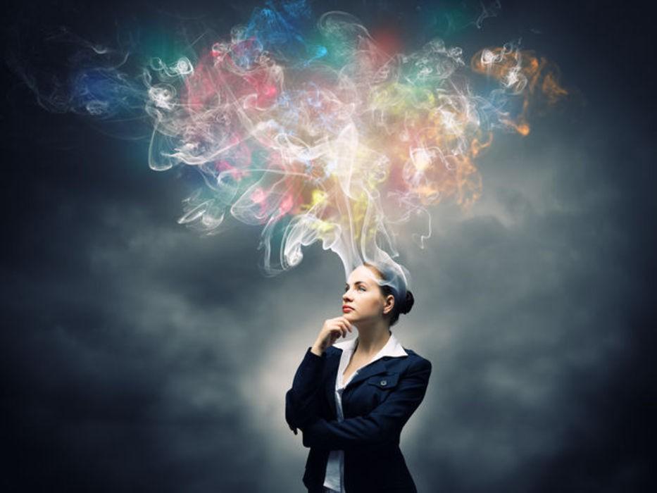 Тест: Эмоции или логика упра…