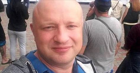 Киевский хирург Козлов отказался делать операцию жительнице Донбасса из-за политики