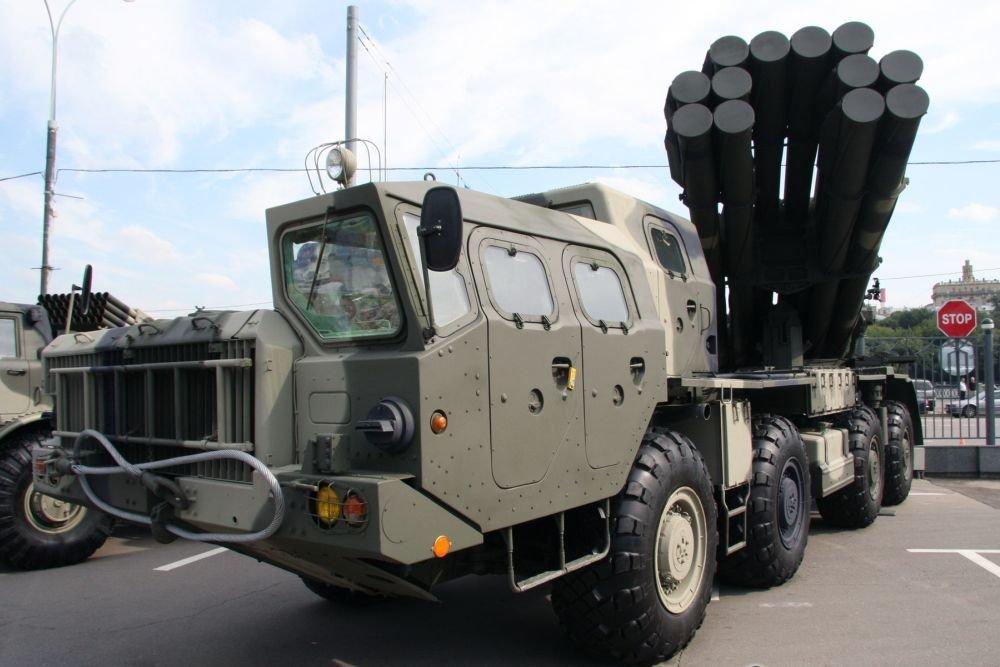 Российская армия перейдет на…