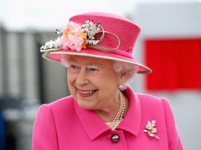 «Королевское нет»: в отличие от Путина, Трампа в Букингемский дворец никто не пригласил