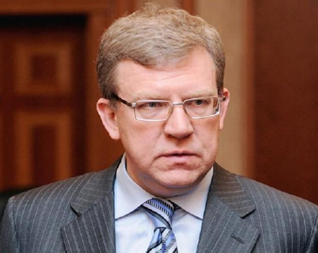 Кудрин открыто выступил против Путина — СМИ