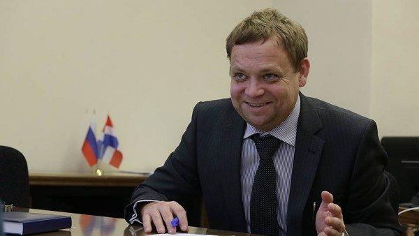Бахлыкова будут судить за не…
