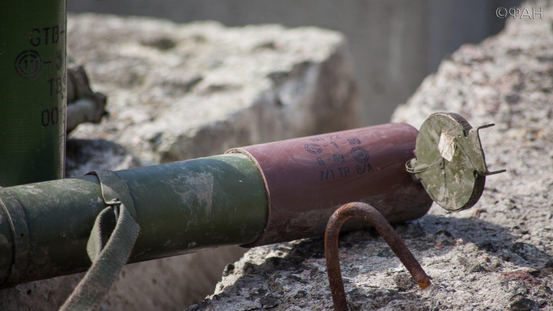 Жителя Владивостока задержал…
