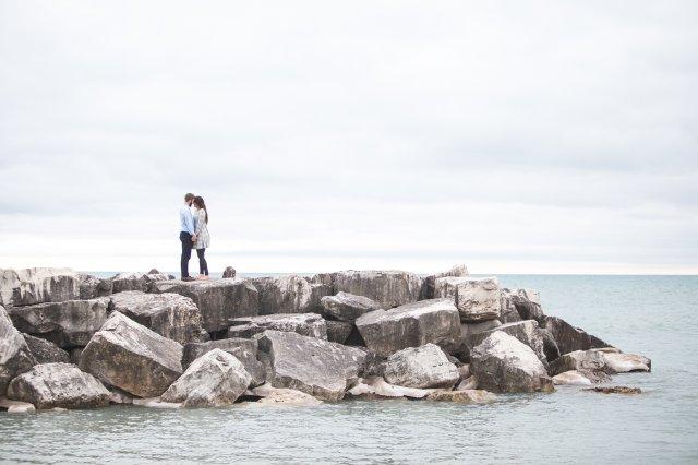 Почему мужчин тянет к замужним
