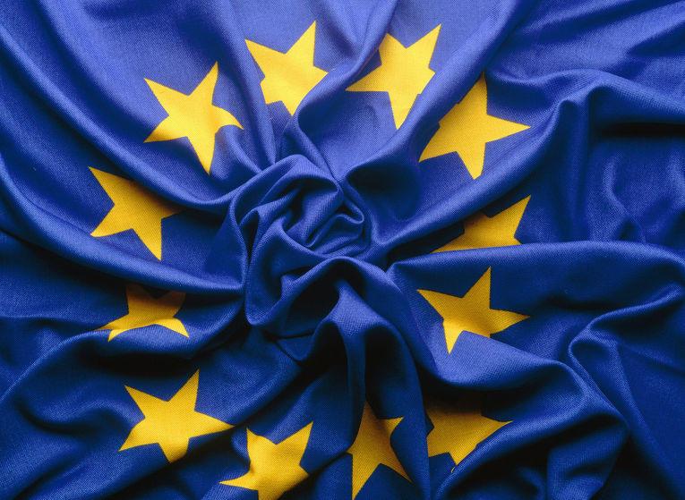 Внутри ЕС начинается следующ…
