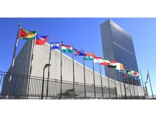 США вышли из СПЧ ООН: всем спасибо, все свободны