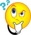 """Рубрика """"Ваши вопросы"""""""