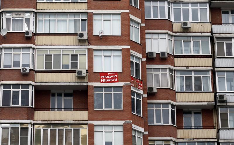 Четыре секрета предпродажной подготовки квартиры
