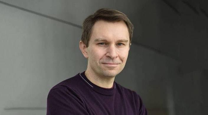 Генетик Дэвид Синклер: «Самый лучший способ продлить себе жизнь — давать телу немного померзнуть»