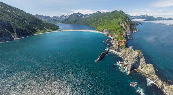 Россия продолжает укрепляться на «Курильских островах», несмотря на протесты Японии