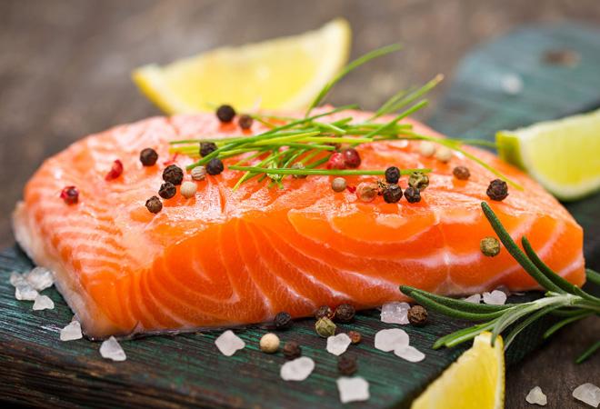 Еда, которую можно есть сколько угодно без вреда для веса