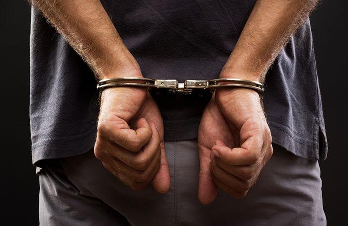 В Приморье задержан мужчина, проучивший школьного хулигана