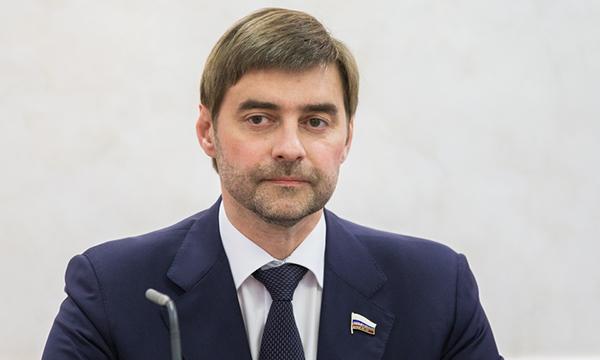 «Единая Россия» поддерживает требования социальной справедливости