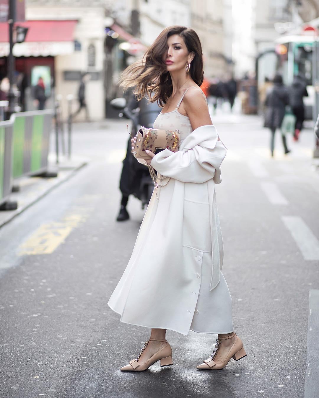 Платья и туфли фото 5