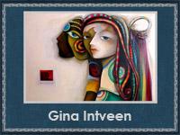 Gina Intveen