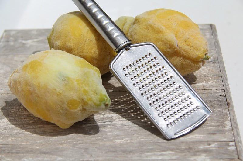 Замораживайте лимоны! Они помогут избежать таких заболеваний как сахарный диабет, опухоли, ожирение