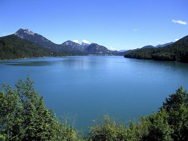Озеро Балатон – одно из самых красивых озер в Европе, идеальное место для семейного отдыха