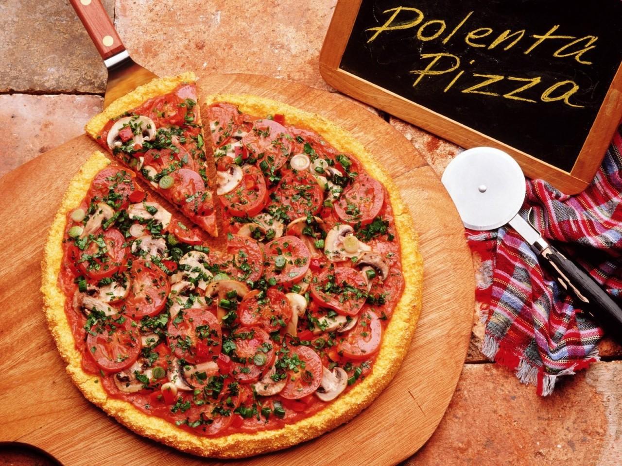 Выпечка, сыр и пицца: все секреты и технология приготовления
